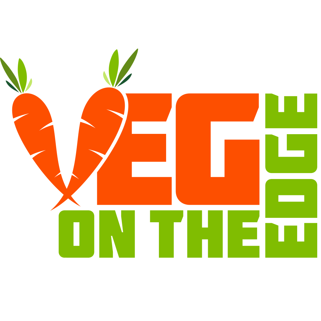Veg On The Edge