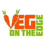 Veg On The Edge | Vegan Food